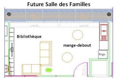plan salle des familles